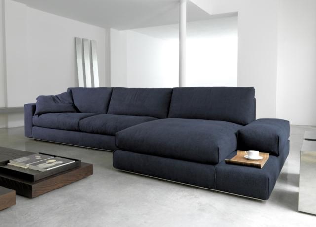 Songwe Modern Sofa Furniture Faida 6 Za Kununua Sofa Na Bidhaa